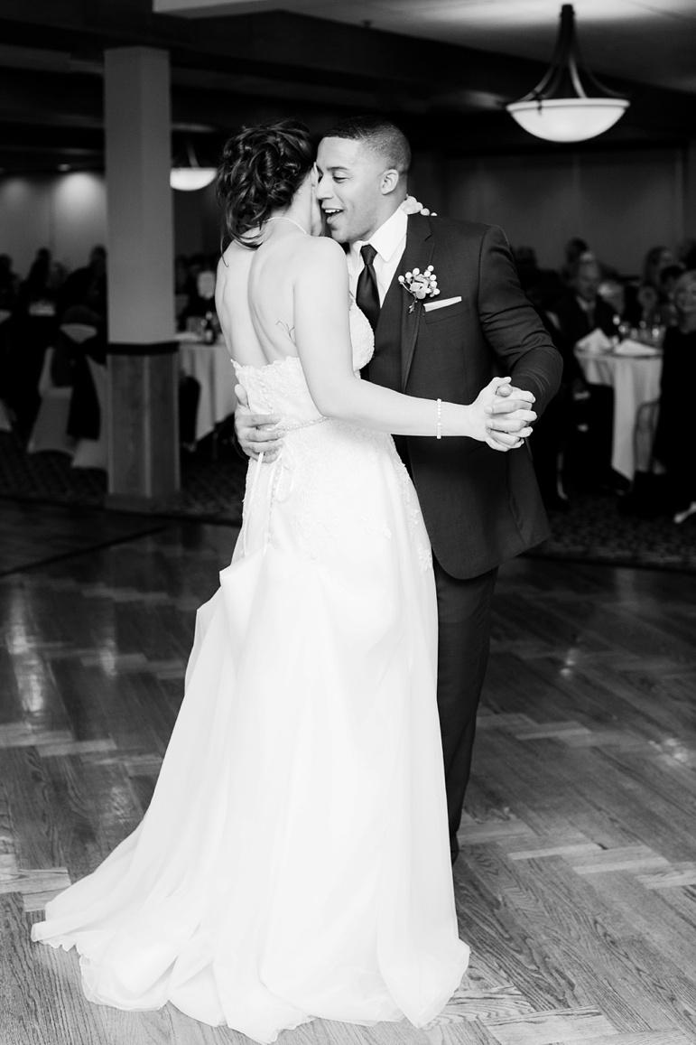 Chicago Wedding Photographers_7697.jpg