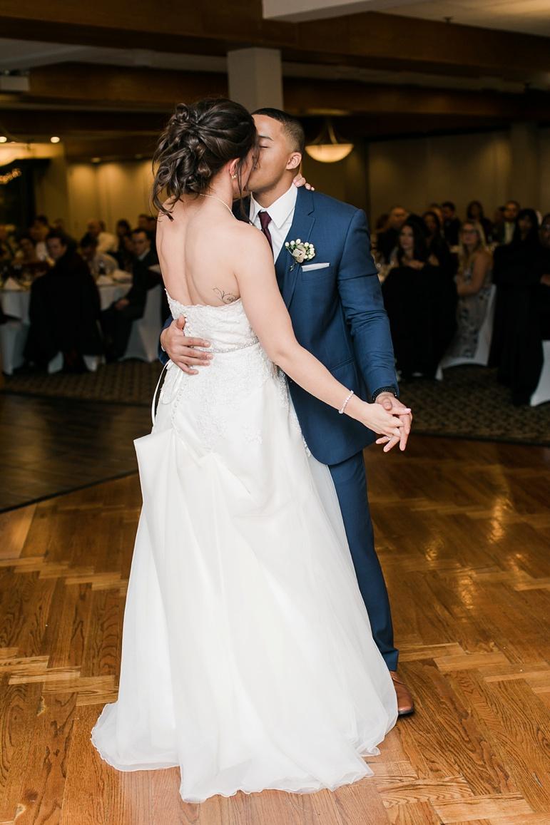 Chicago Wedding Photographers_7698.jpg