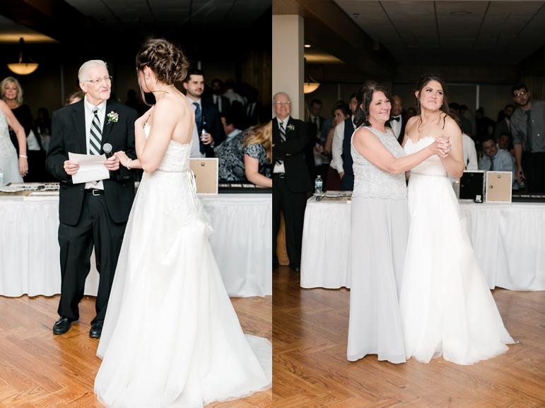 Chicago Wedding Photographers_7702.jpg
