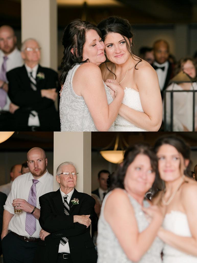 Chicago Wedding Photographers_7705.jpg