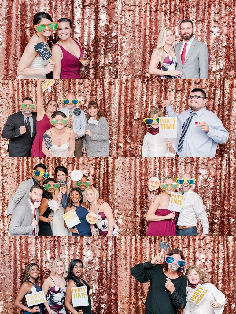 Chicago Wedding Photographers_7709.jpg