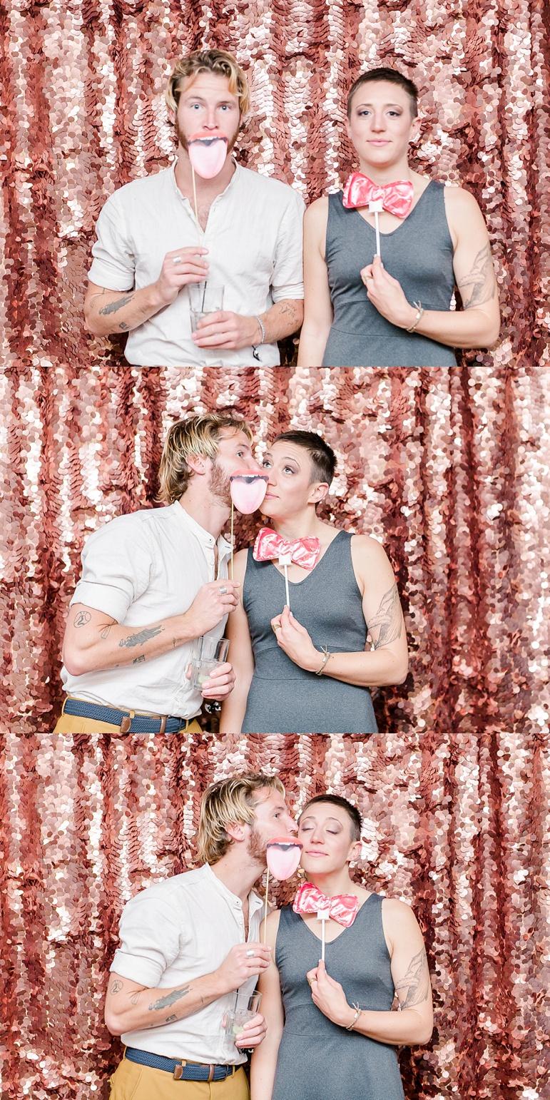 Chicago Wedding Photographers_7710.jpg