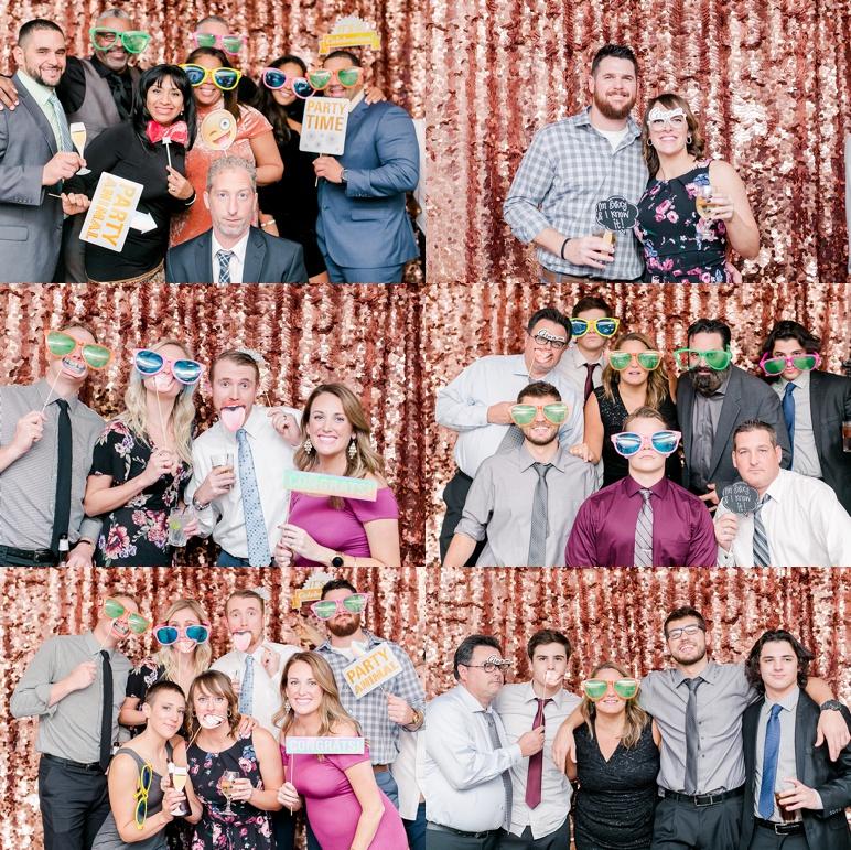 Chicago Wedding Photographers_7711.jpg