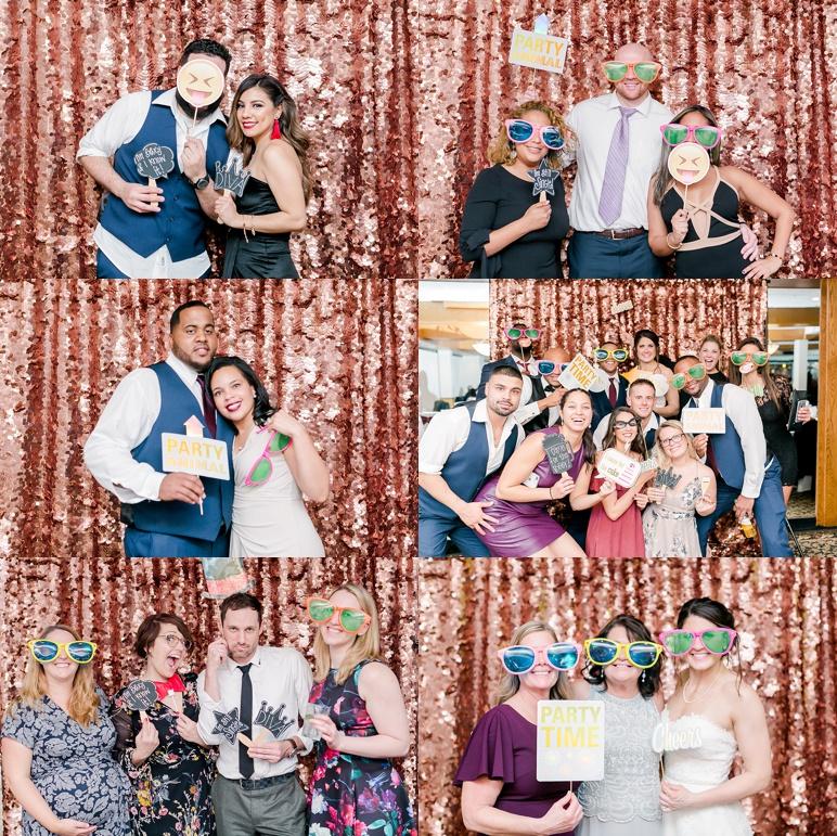 Chicago Wedding Photographers_7712.jpg