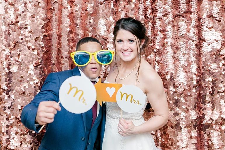 Chicago Wedding Photographers_7713.jpg