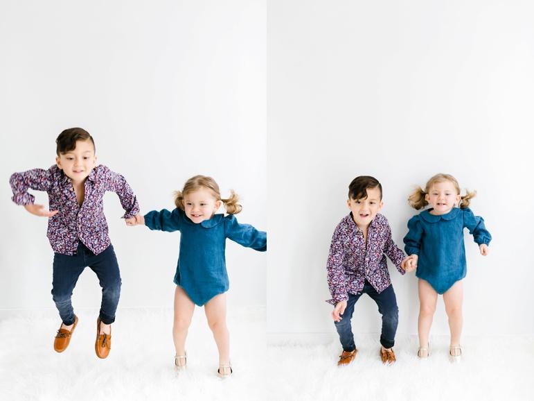 Wisconsin Family Photographers
