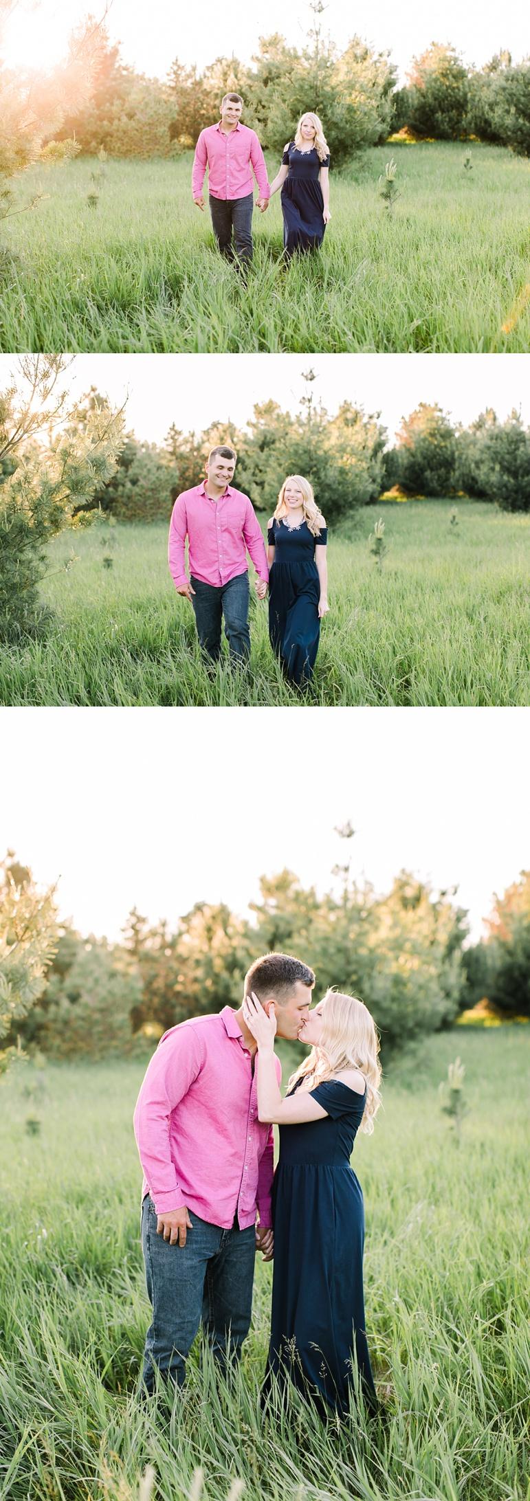 Manitowoc Wedding Photographers