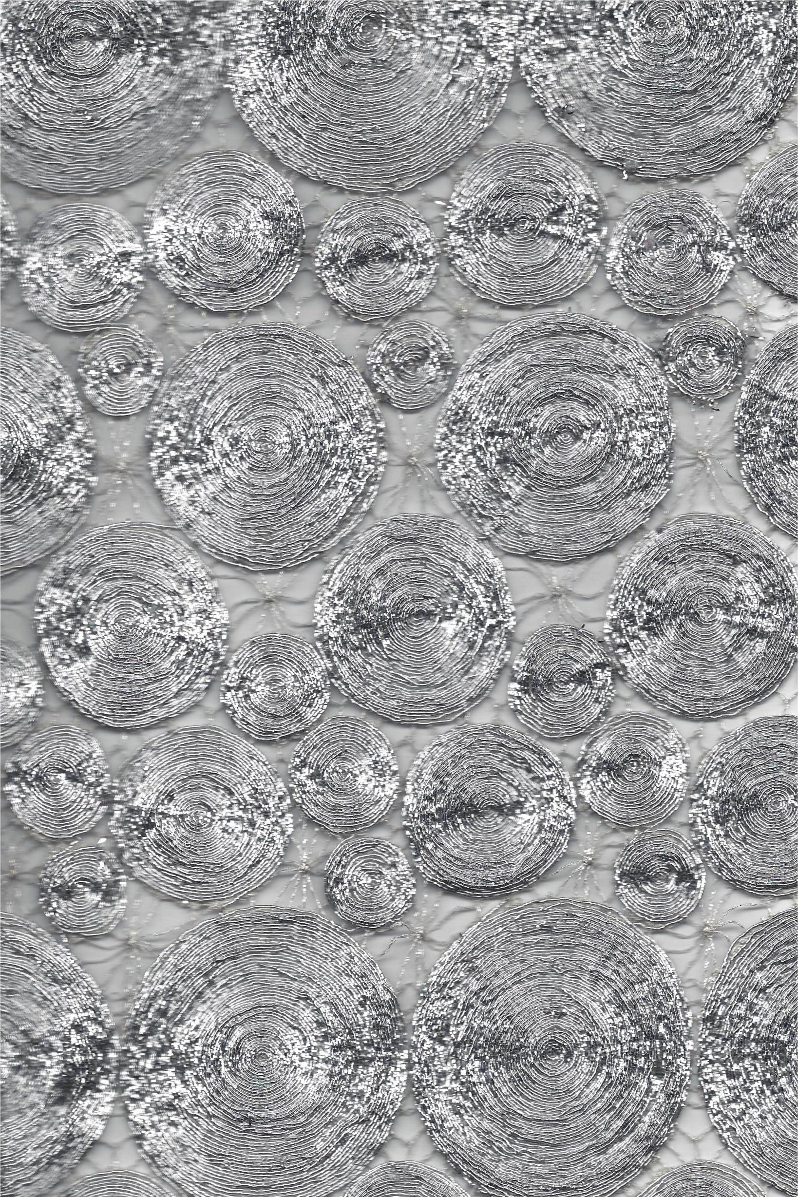 Aden Fabric2.jpg