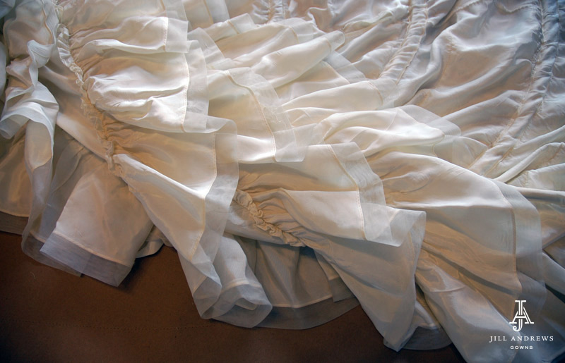 jill-andrews-gowns-inside-couture-hoop-skirt
