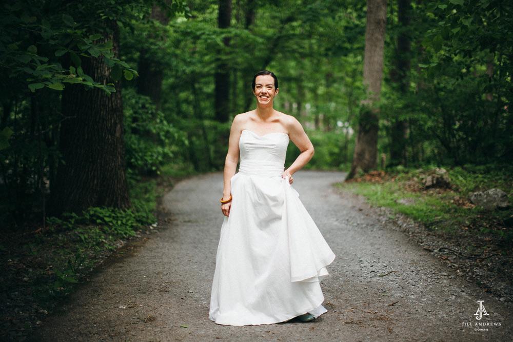 Jill-Andrews-Gowns-Custom-Wedding-Gown-Sara-Sye.jpg