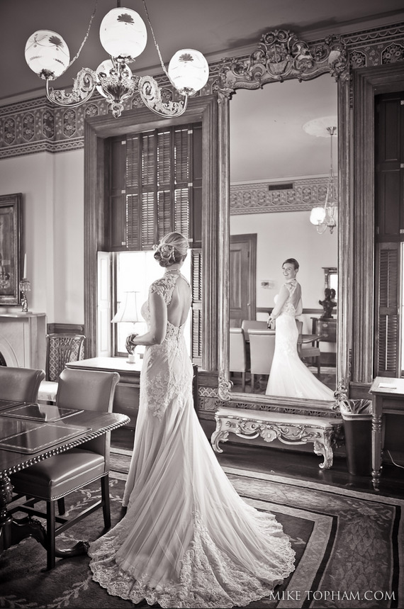 wedding-dress-alterations-shannon-wedding-day-2