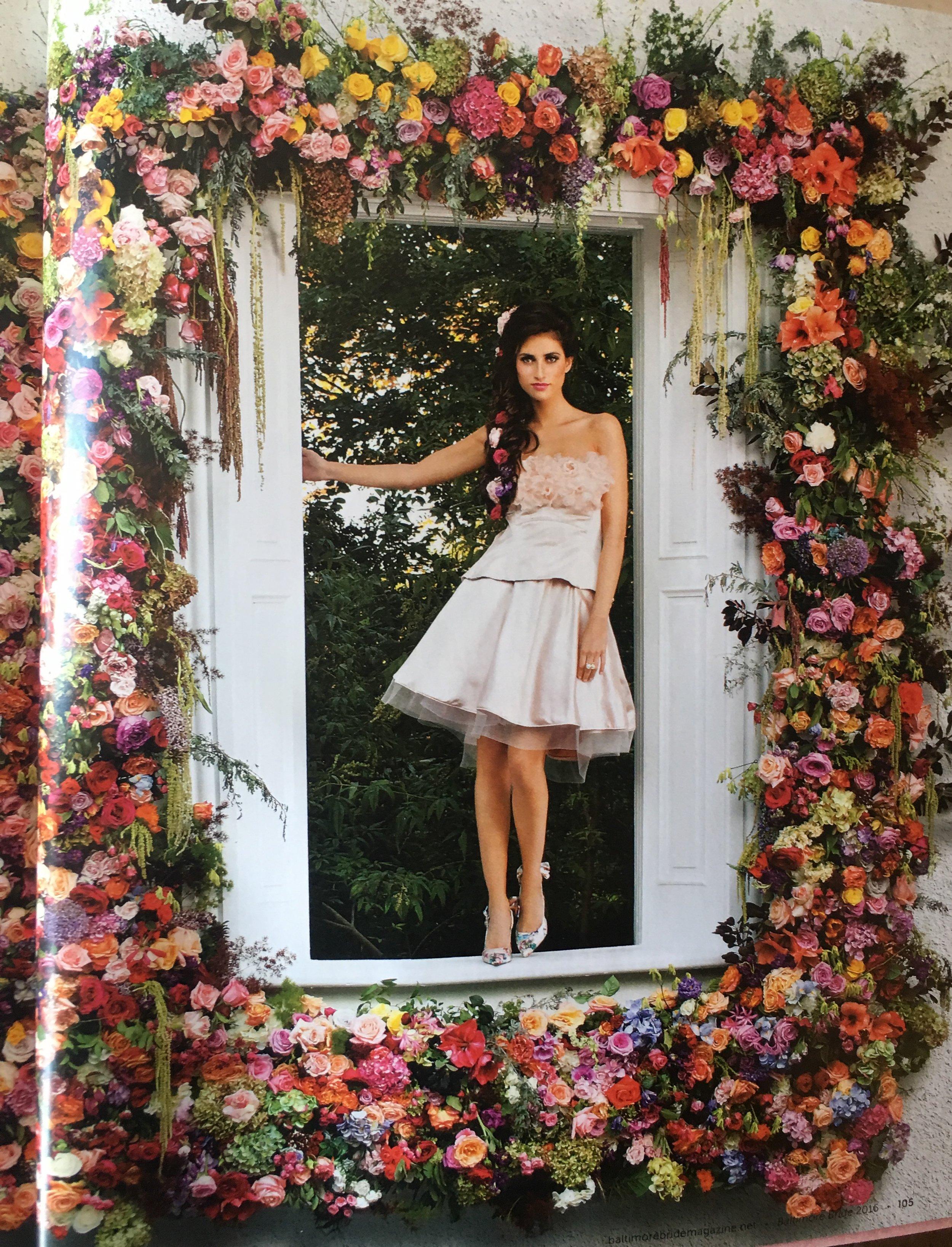BB flowers 2016.jpg