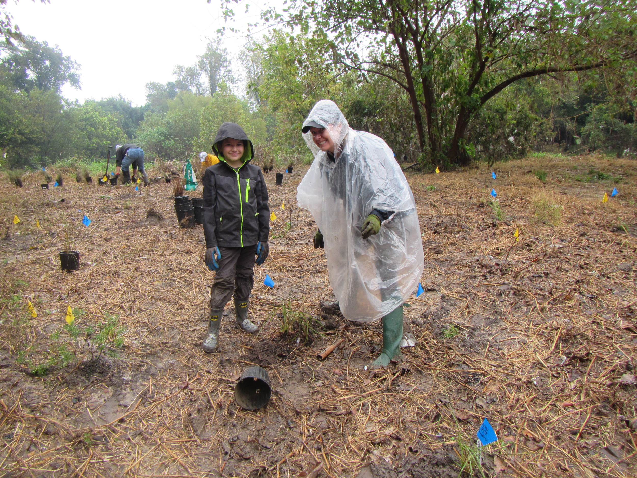 RiparianPlantingDay00022-Kids Love Mud.jpg