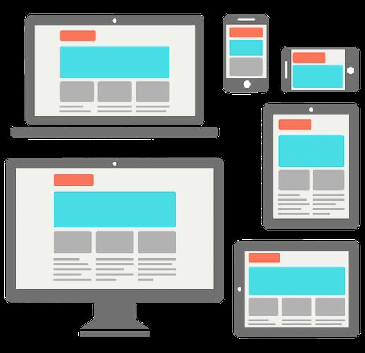 digitalimit-web-design-new-york