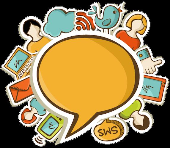 digitalimit-social-media-marketing-new-york