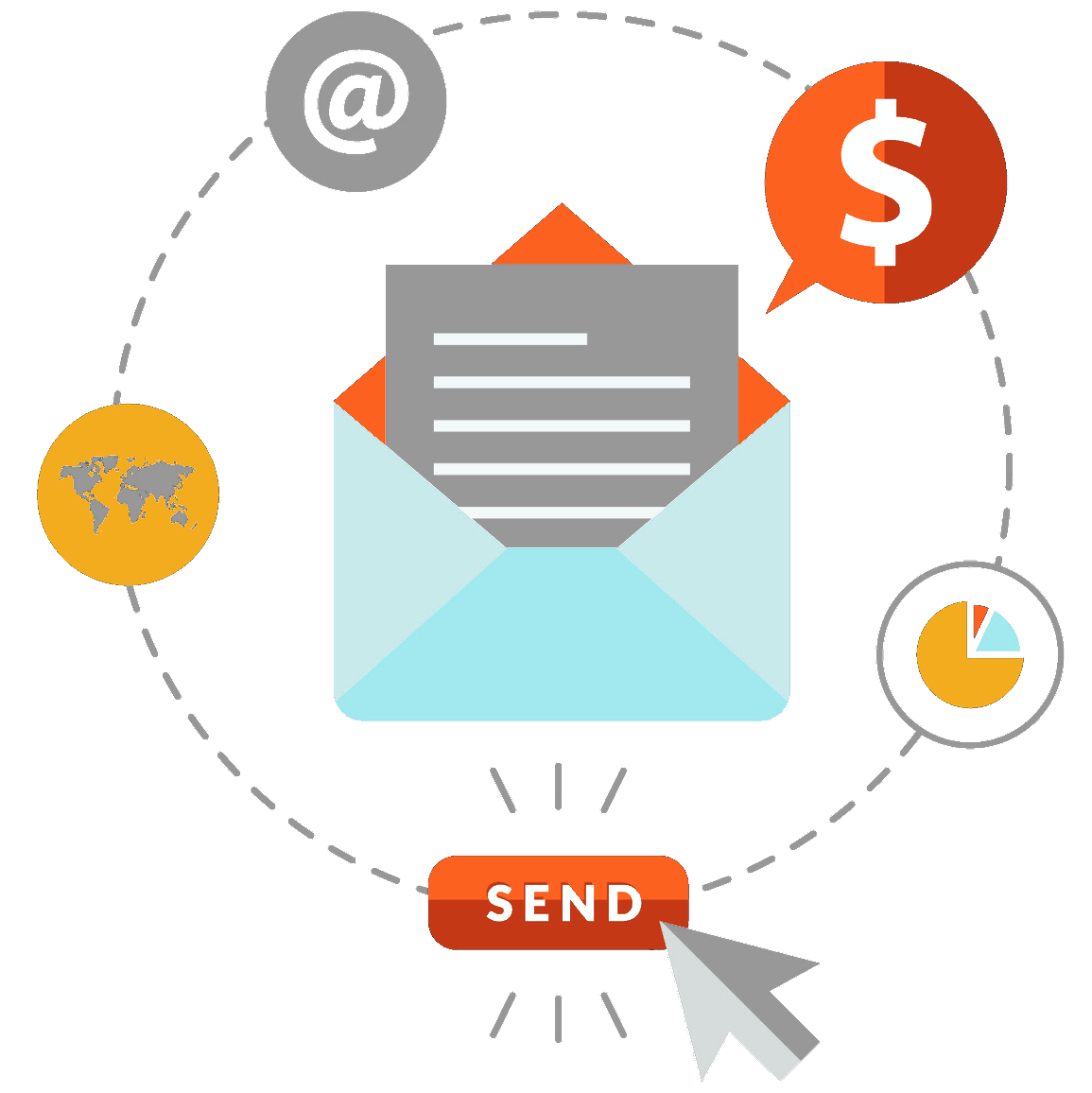 digitalimit-email-marketing-new-york