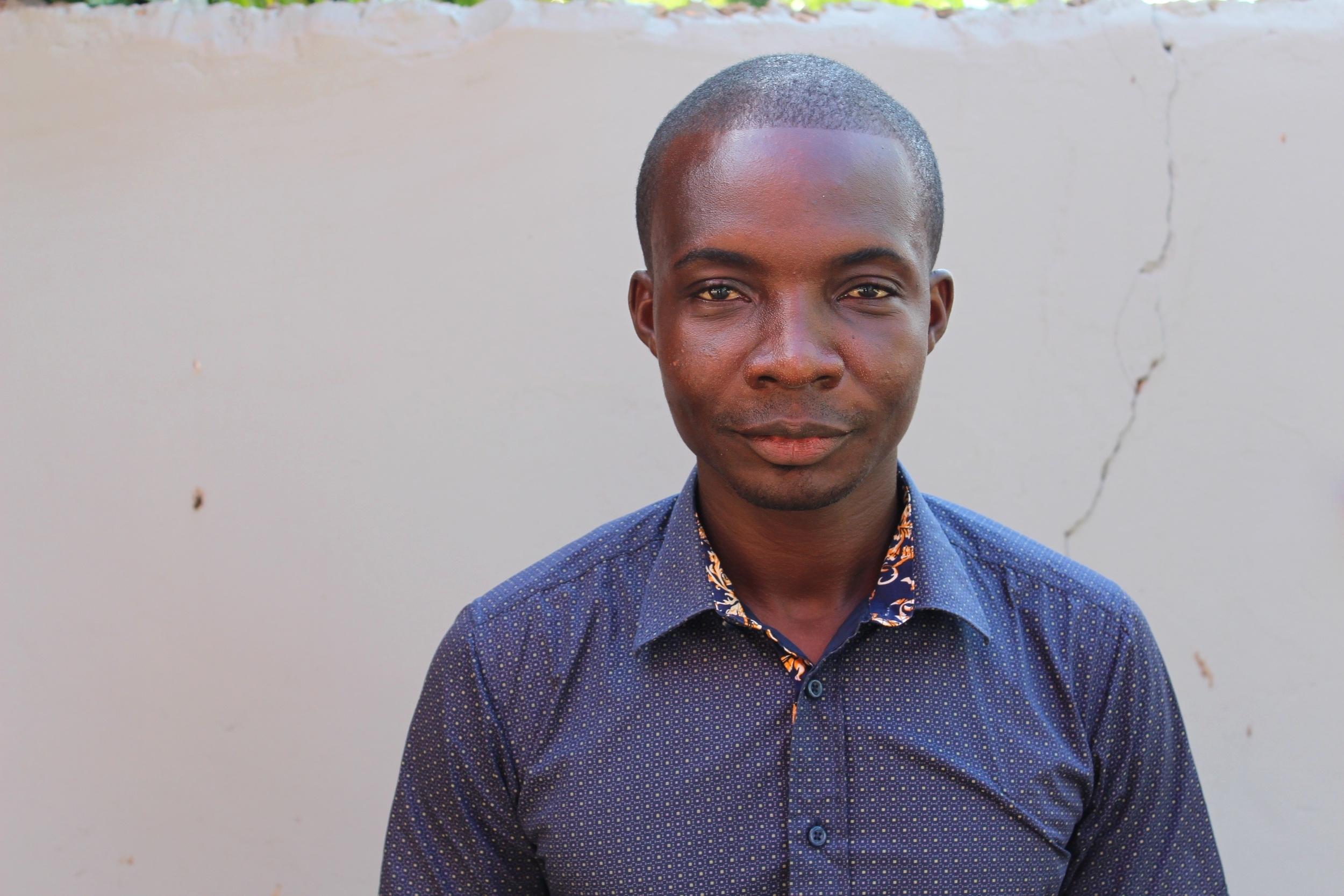 David Abaadae Adombila 2.jpg