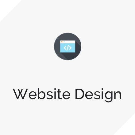 Website Design Button 1.png