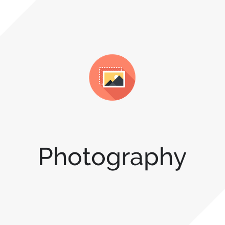 Photography Button 1.png