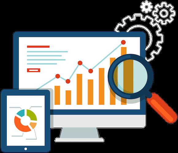 digitalimit-search-engine-optimization-new-york