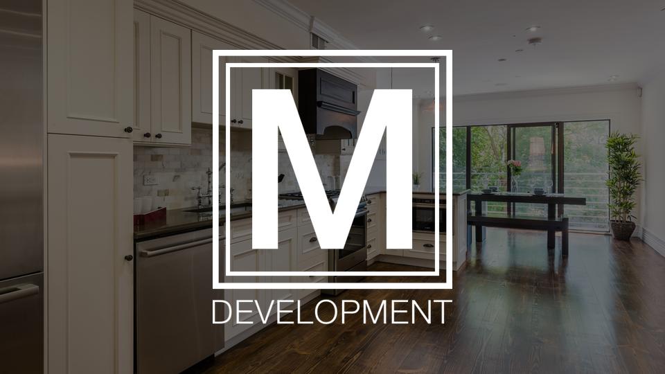 Social Media Portfolio M Development.png