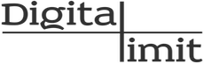 Digitalimit Logo Trans Small.png