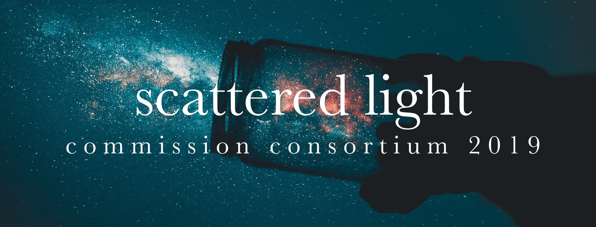 action-astronomy-constellation-1274260+%281%29.jpg