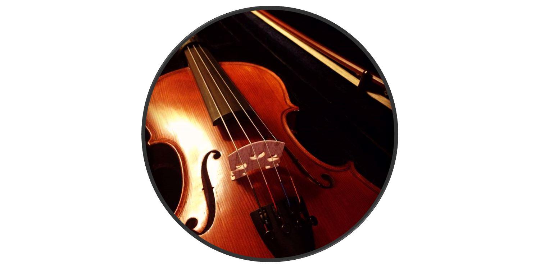 violin circle.JPG