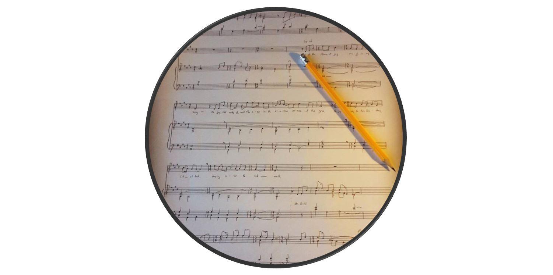 handwriting circle.JPG