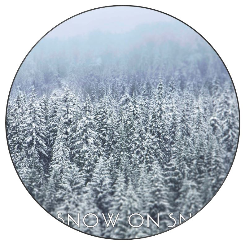 Snow Circle.JPG