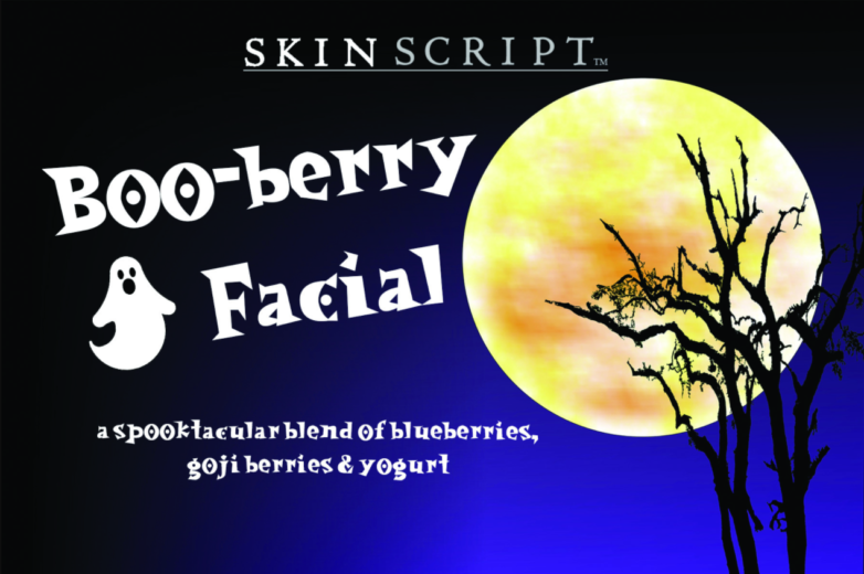 Boo Berry Facial White Dahlia Raleigh Nc Massage Facials Check out our boo berry selection for the very best in unique or custom, handmade pieces from our prints shops. boo berry facial white dahlia