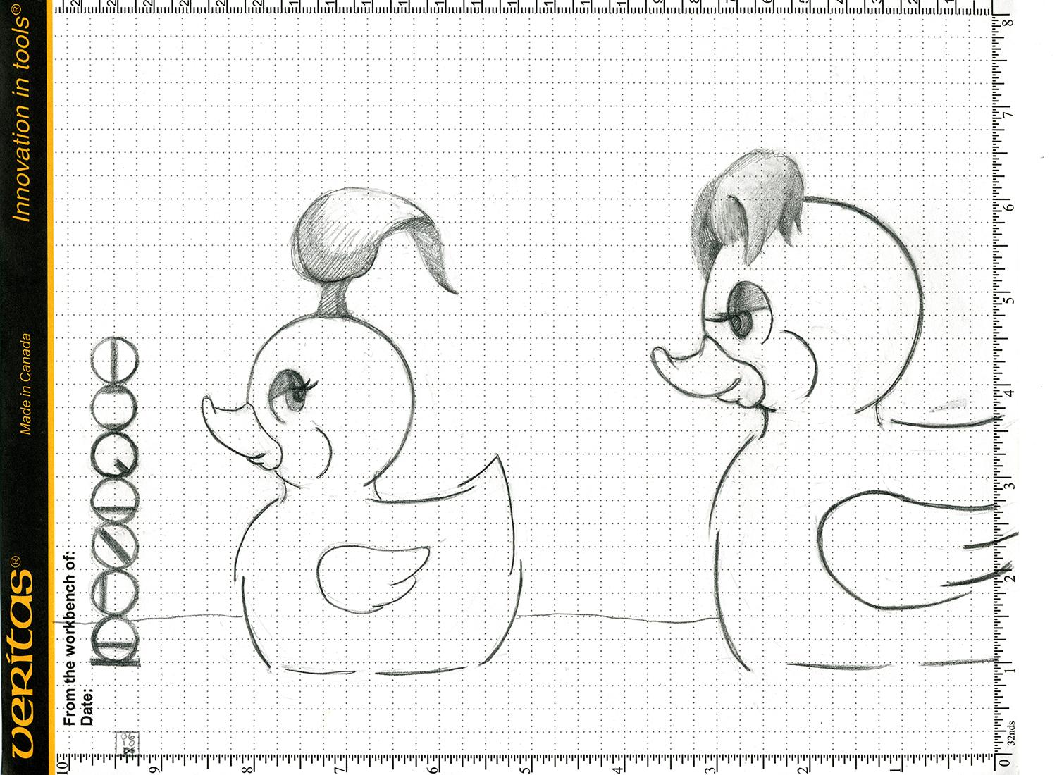 DuckyMir1.jpg