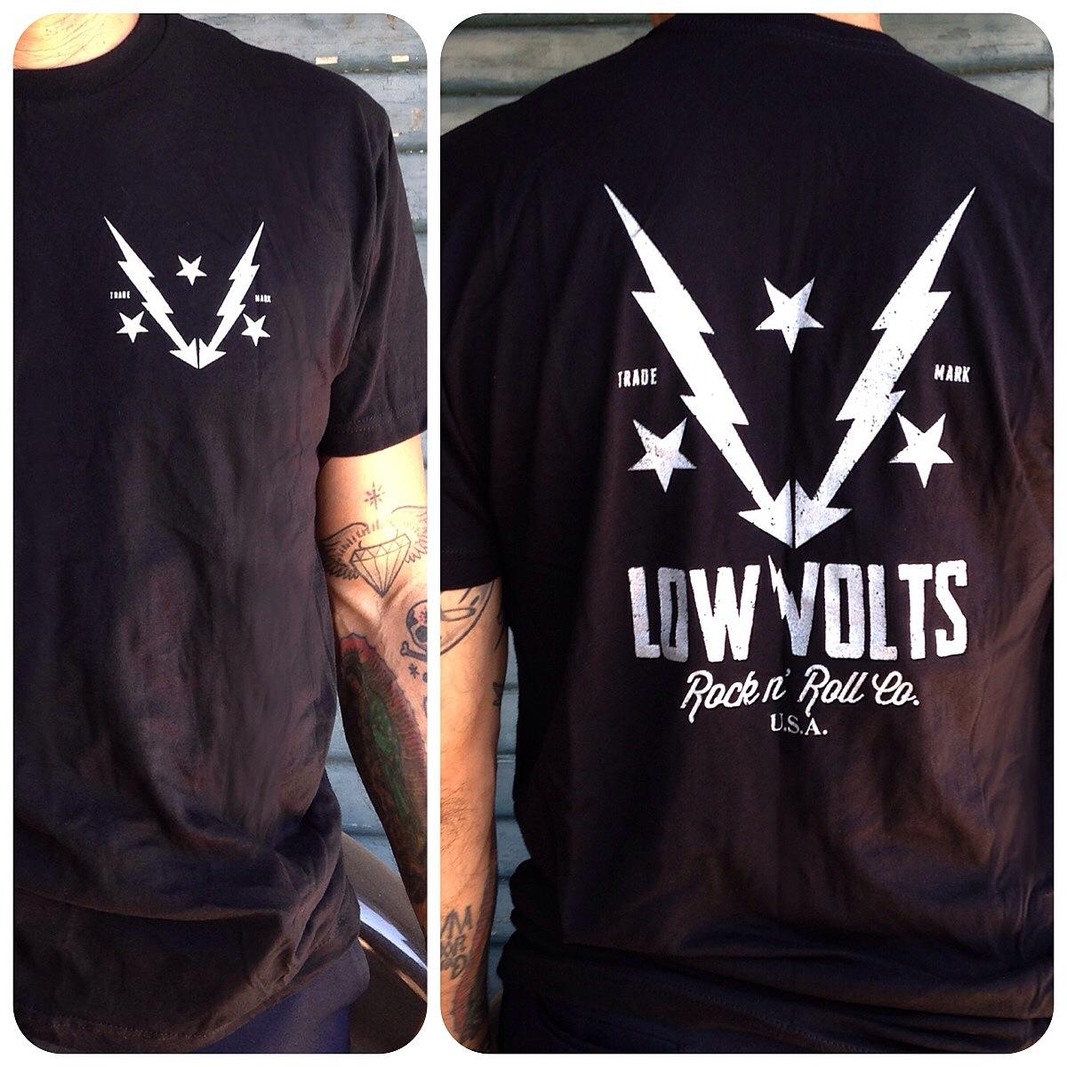 low-volts-r-n-r-shirt