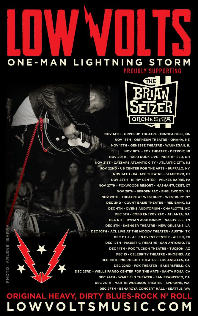 Low-Volts-Brian-Setzer-Tour-2015-WEB.jpg