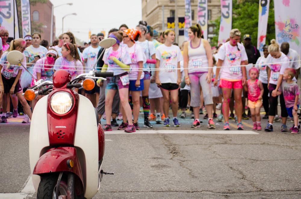 Run or Dye (7)