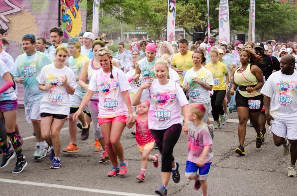 Run or Dye (8)