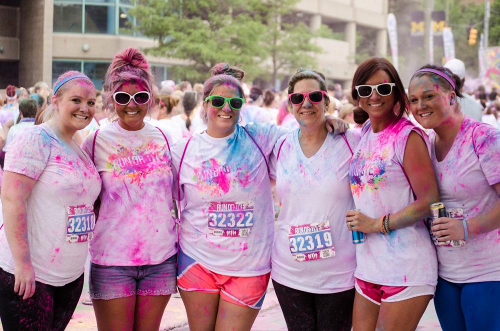 Run or Dye (14)