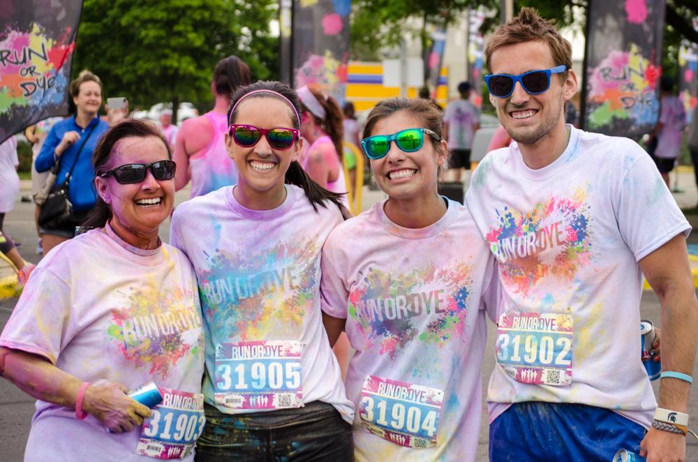 Run or Dye (27)