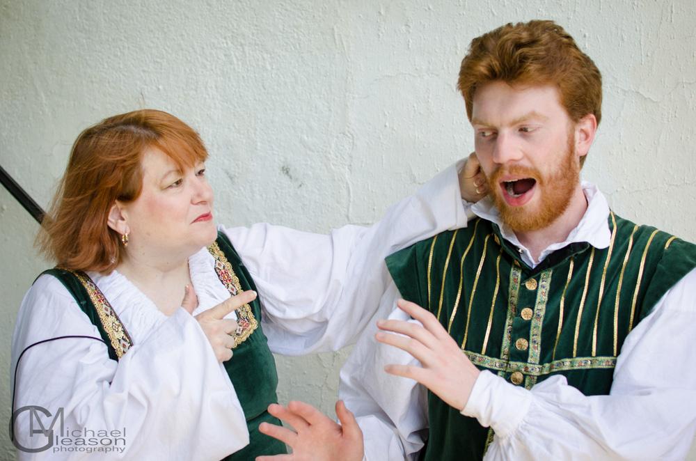 Kearsley Shakespeare (3)