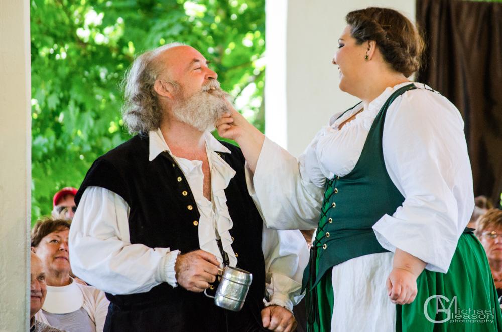 Kearsley Shakespeare (9)