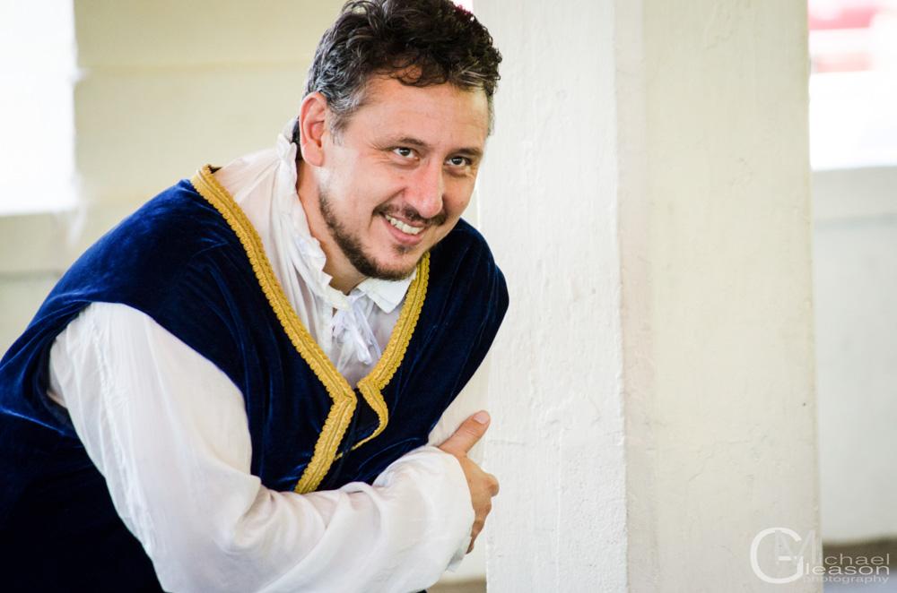Kearsley Shakespeare (14)