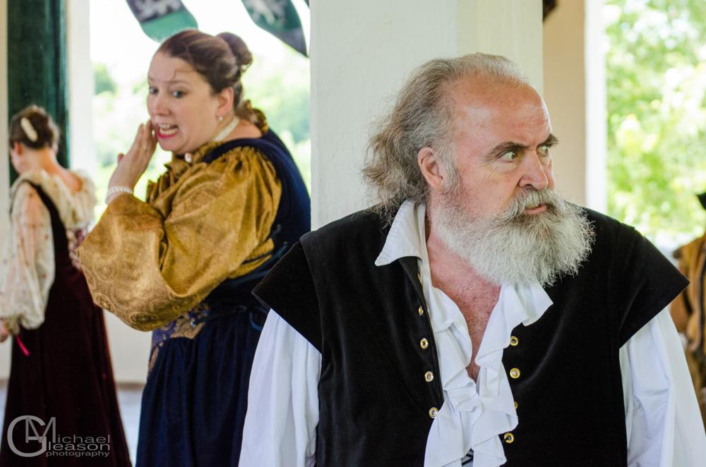 Kearsley Shakespeare (18)