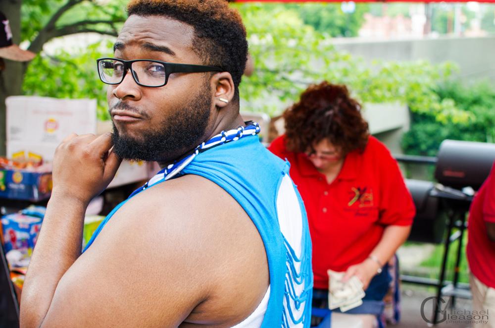 Flint Pride (14)