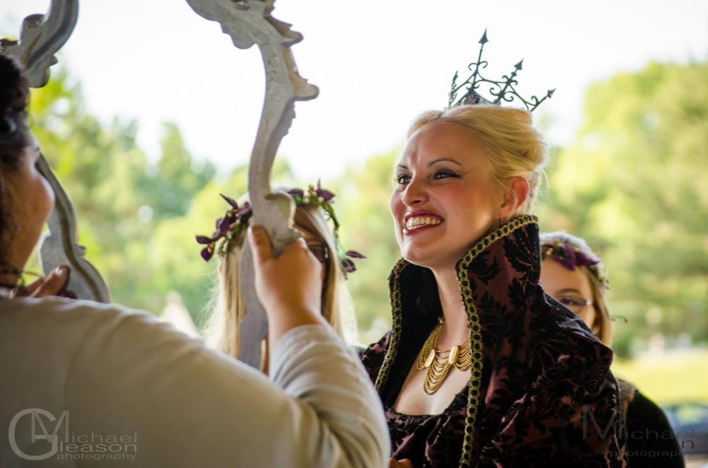 Snow White Kearsley (5)