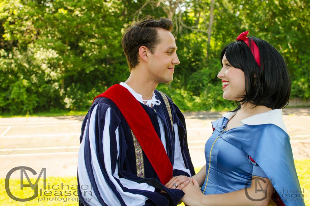 Snow White Mott (23)