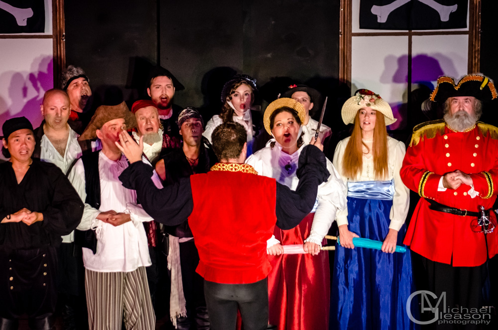 Pirates of Penzance (48)