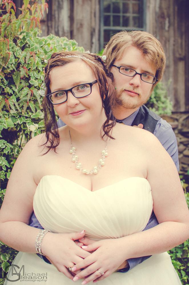 Shane & Kelly Baker (3)