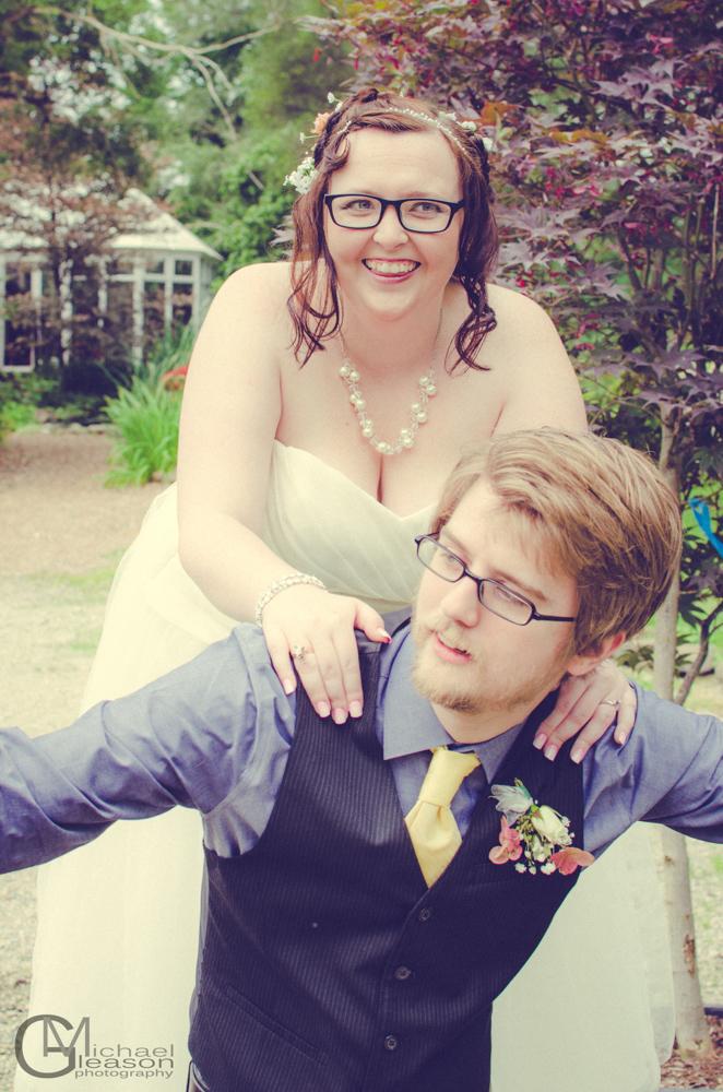 Shane & Kelly Baker (4)