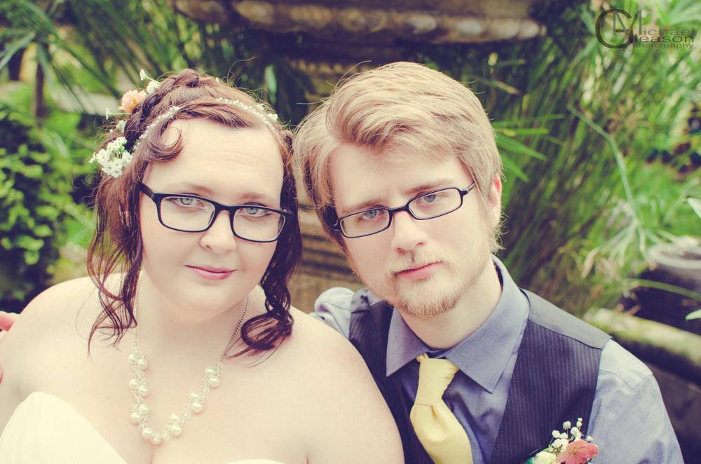 Shane & Kelly Baker (6)