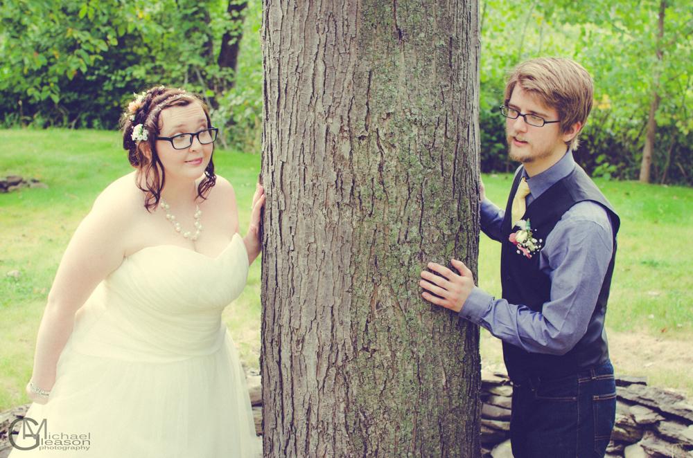 Shane & Kelly Baker (7)